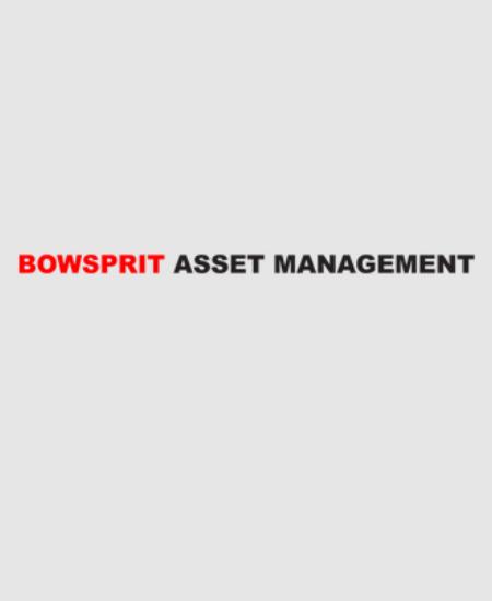 PT Bowsprit Asset Management