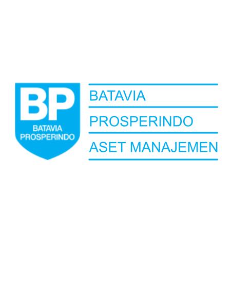 PT Batavia Prosperindo Aset Manajemen