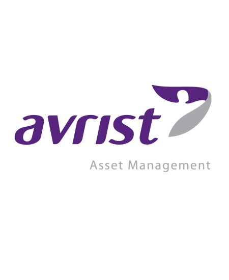Avrist Asset Management PT