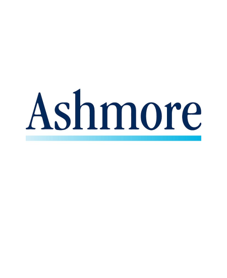 PT Ashmore Asset Management Indonesia
