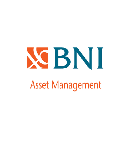 BNI Asset Management PT