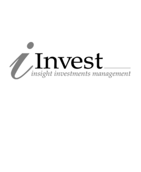 PT Insight Investment Management