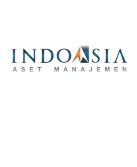 Indoasia Aset Manajemen PT