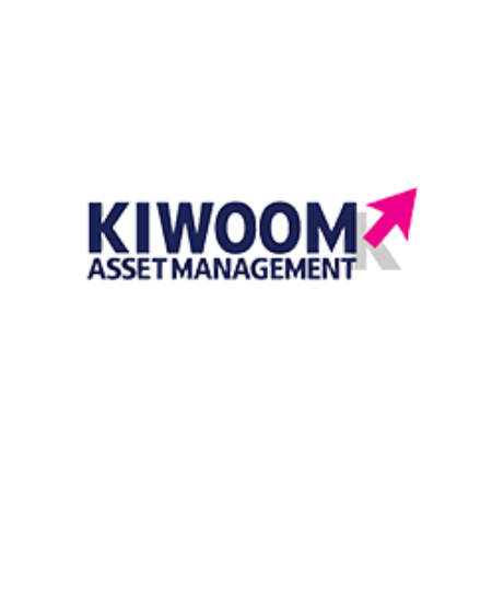 PT Kiwoom Investment Management Indonesia