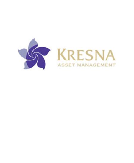 PT Kresna Asset Management