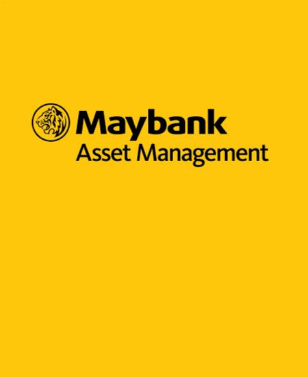 Maybank Asset Management PT