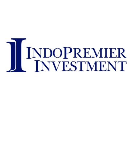Indo Premier Investment Management PT