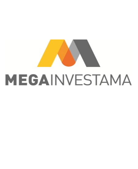PT Mega Capital Investama