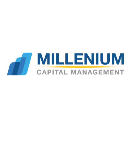 PT Millenium Capital Management