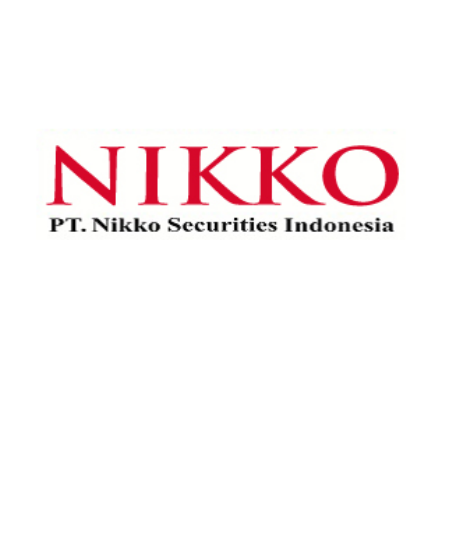 Nikko Securities Indonesia PT