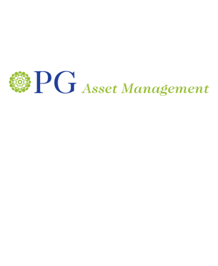 PT PG Asset Management