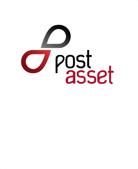 Post Asset Management Indonesia PT
