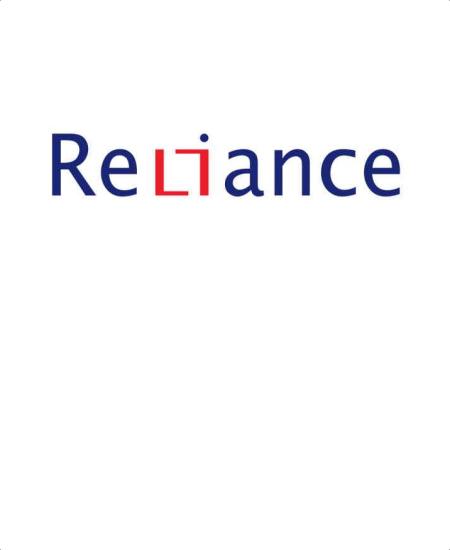 Reliance Manajer Investasi PT