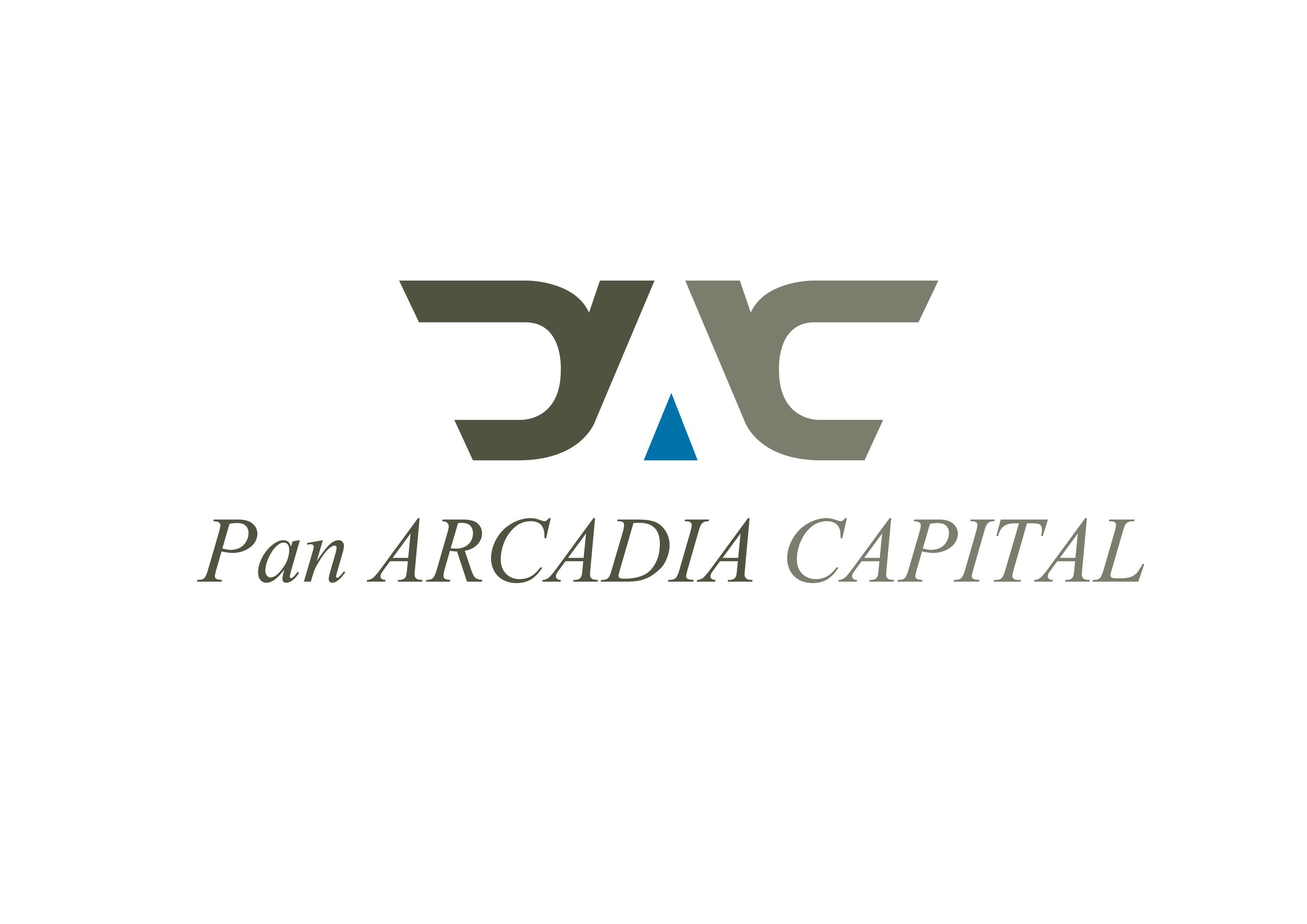 Pan ARCADIA Capital PT