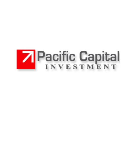 PT Pacific Capital Investment