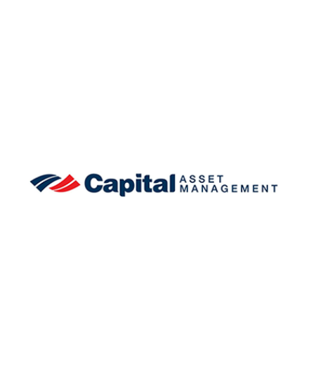 Capital Asset Management PT