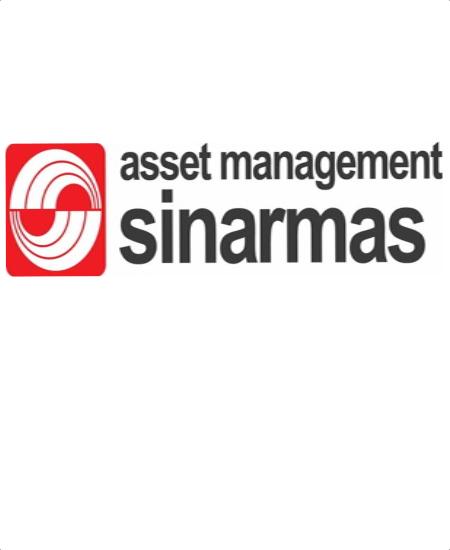 Sinarmas Asset Management PT