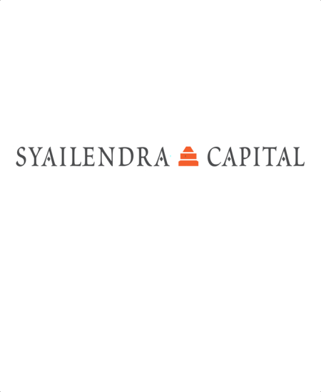 PT Syailendra Capital
