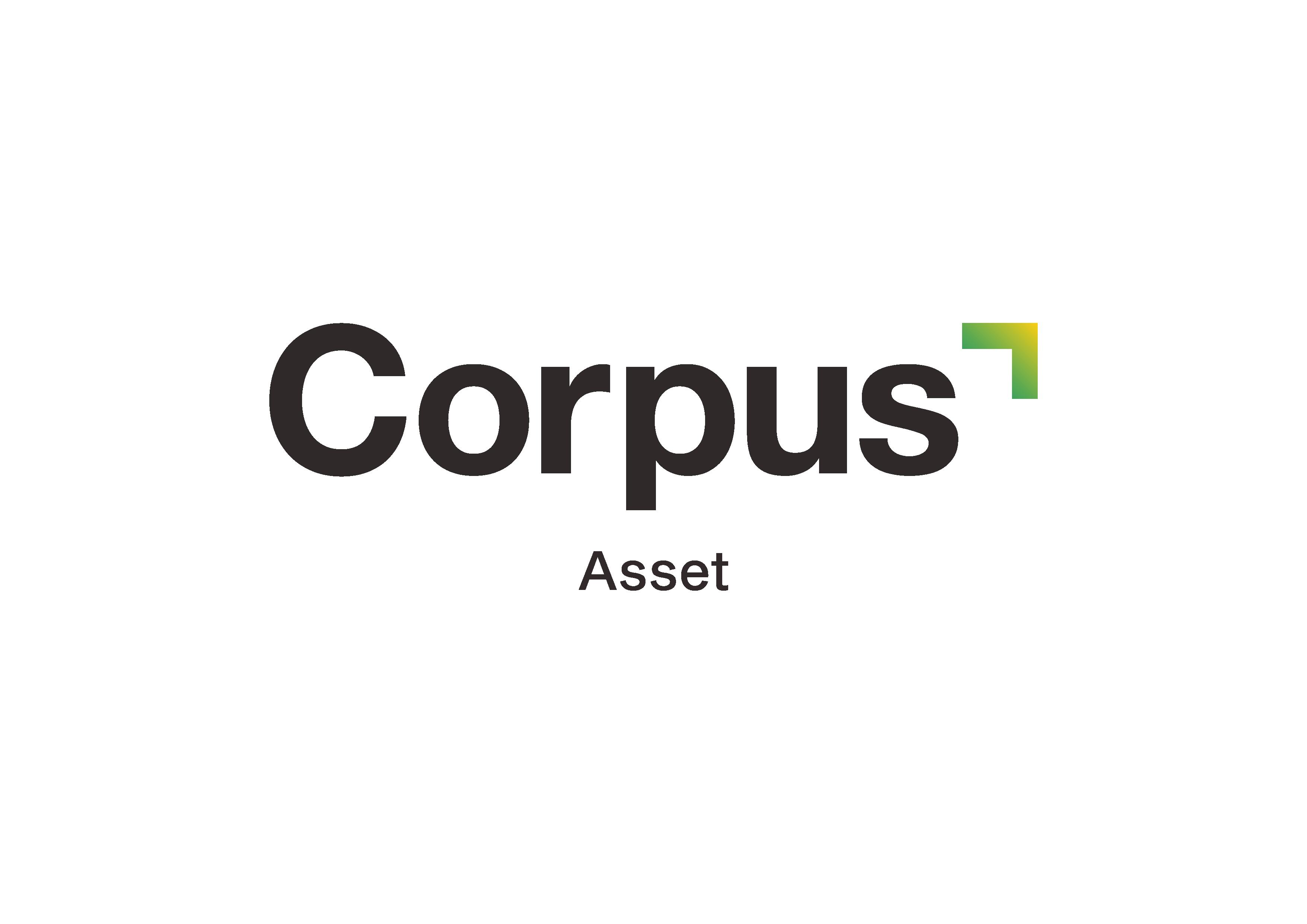 Corpus Kapital Manajemen PT