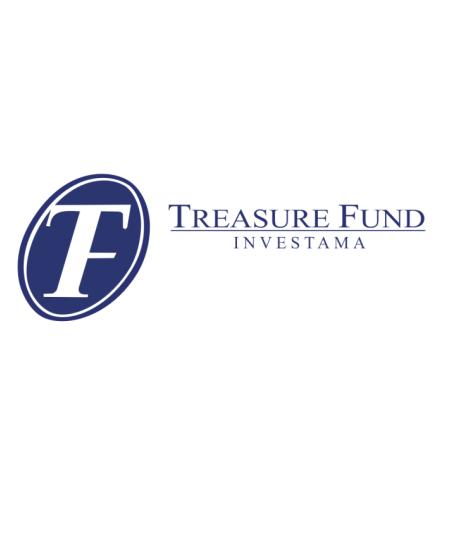 PT Treasure Fund Investama