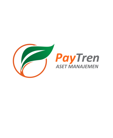 PT Paytren Aset Manajemen