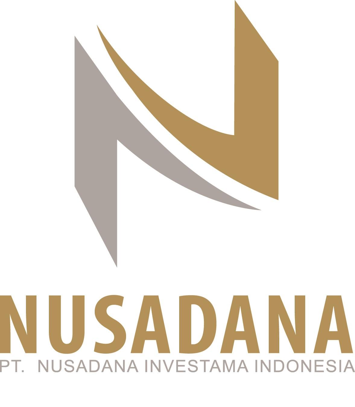 Nusadana Investama Indonesia PT