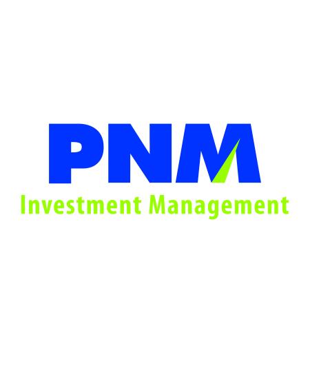 PNM Investment Management