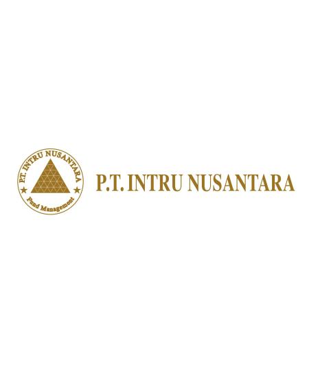 Intru Nusantara PT