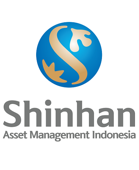 Shinhan Asset Management Indonesia PT