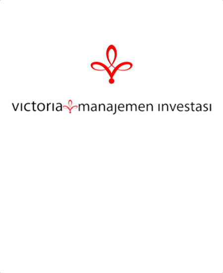 Victoria Manajemen Investasi PT