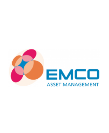 Emco Asset Management PT