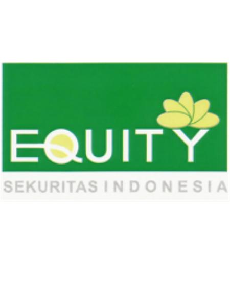Equity Sekuritas Indonesia PT