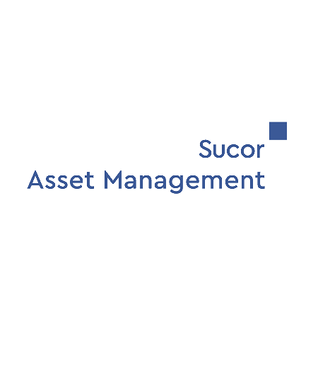 Sucorinvest Asset Management PT