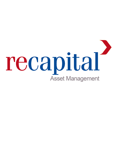 Recapital Asset Management PT