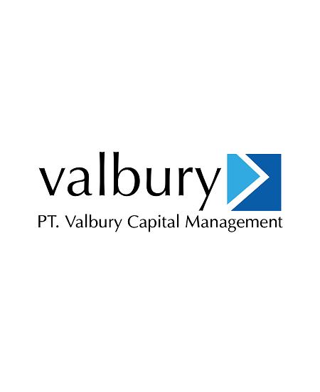 Valbury Capital Management, PT