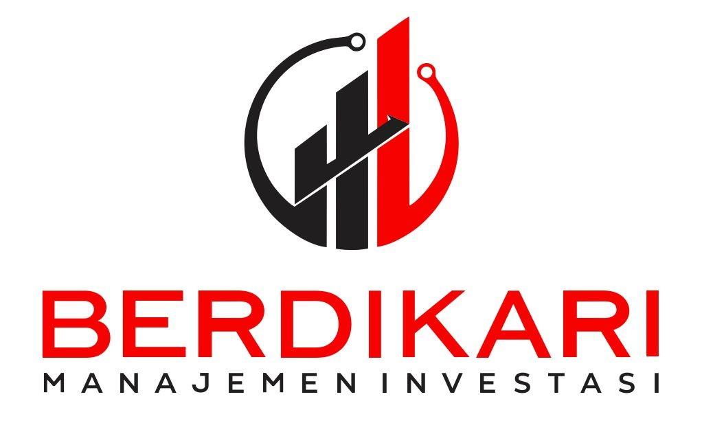 Berdikari Manajemen Investasi PT