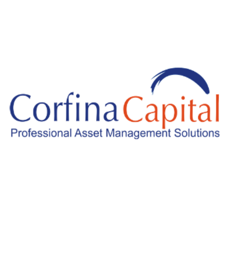 PT Corfina Capital