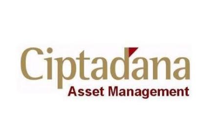 Ciptadana Asset Management PT