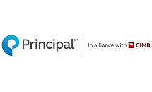 Principal Asset Management PT