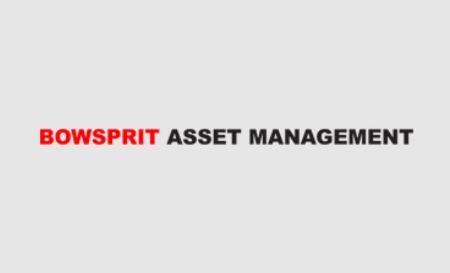 Bowsprit Asset Management PT