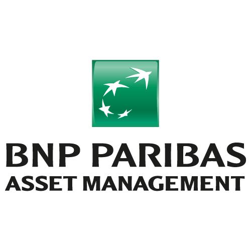 BNP Paribas Asset Management PT