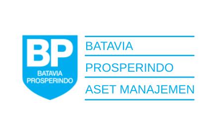 Batavia Prosperindo Aset Manajemen PT