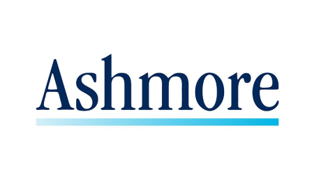 Ashmore Asset Management Indonesia PT