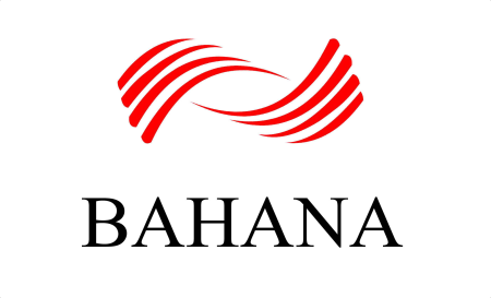 Bahana TCW Investment Management PT