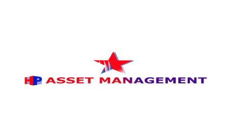 Henan Putihrai Asset Management PT