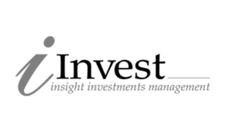 Insight Investment Management PT