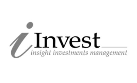 PT Insight Investment Management