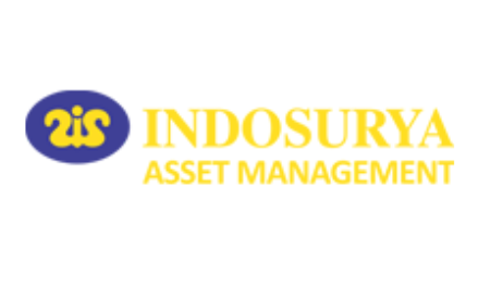 Indosurya Asset Management PT