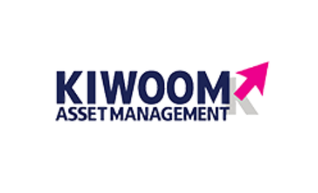Kiwoom Investment Management Indonesia PT