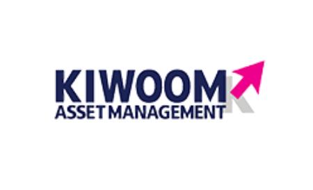 PT Kiwoom Investment Management Indonesia